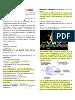 4.Enfermedad de Von Willebrand.pdf