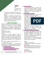 5.Coagulopatías adquiridas LISTO.pdf