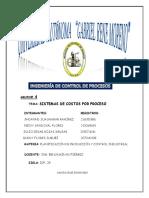 SISTEMAS DE COSTOS POR PROCESO (1).pdf