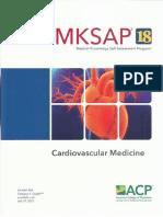 MKSAP18.pdf