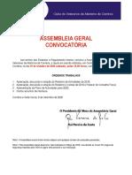Convocatória AG CluVe 2020.pdf