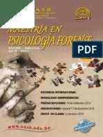 folleto web final2