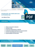2.4_Luis_Alberto_Poma.pdf