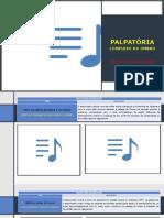 powerpoint palpatoria testes Christel.pptx