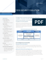 privileged-access-security-data-sheet.pdf