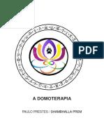 Domoterapia