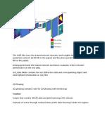 Phase Retrieval algorithms.docx