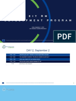 EIT RM DP Day 2.pdf