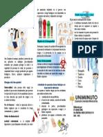 ACTIVIDAD 5 FOLLETO RIESGO BIOLOGICO.docx