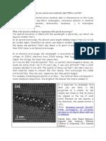 TD MET 2020_ang_correction 1-2