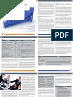 Dialnet-ImplementacionDeSistemasDeCalidadYSuDisociacionCon-4760124.pdf