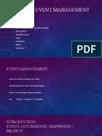 Event Management.pptx