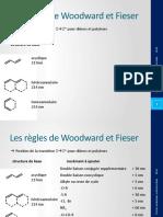 02 - Chimie analytique instrumentale UV-2.pptx