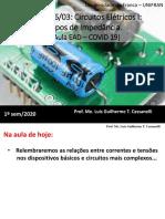 Encontro Síncrono - 26-03 - Circuitos Elétricos.pdf
