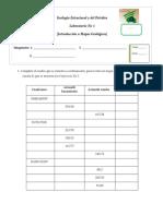 Laboratorio No 3.pdf