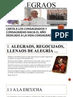 1ALEGRAOS (1).pptx