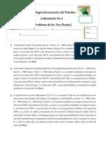 Laboratorio 4[2014-2].pdf