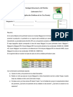 Laboratorio 5[2014-2].pdf