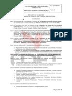 RESOLUCIOìN GESTION ECLESIAL-UDET-CU-2020-001.pdf