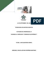 CARLOS PERPIÑAN Evidencia-6-Propuesta-Comercio-Electronico.docx