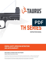 Taurus_Manual_Th9