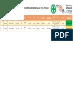 Rev Medicas Sep 20200.pdf