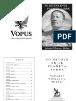 yo_estuve_en_el_planeta_venus.pdf