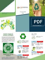 RESIDUOS RECICLABLES.pdf