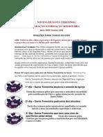 NOVENA-DE-SANTA-TEREZINHA-OFICIAL-PDF