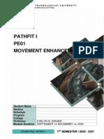 PE01-MODULE 1.pdf