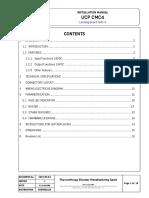 1.2.5. UCP board Instruction manual.pdf