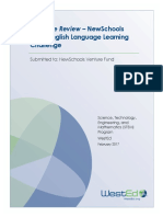 Literature-Review-NewSchools-Ignite-English-Language-Learning-Challenge