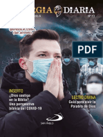 LITURGIA SEPTIEMBRE 2020_.pdf