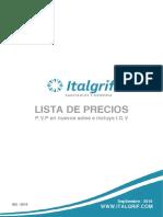 Lista de precio ITALGRIF_2019 (1).pdf