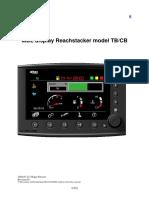 MDL-display reachstacker_eng.pdf