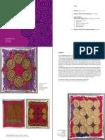 Ancient_Textiles_Modern_Hands_Zeitloses