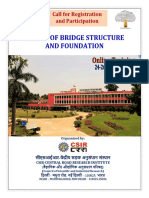 8-Online-training-BES-Design-of-Bridge-Structure-and-Foundation-24-26-Februry-2021.pdf