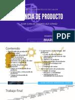 Catedra Gerencia de Producto Junio 2019 parte I.pdf
