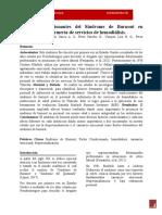 Articulo de tesis.docx