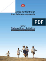 Guidelines_for_Control_of_Iron_Deficiency_Anaemia.pdf