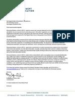 #0309-01 Park Rapids Public School District FY 21 Review and Comment