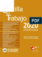 Cartilla trabajo 2020_extracto