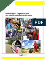 Directory-of-Organizations-final-final-feb-2.pdf
