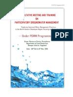 report_pgwm_nagaland_-psi.pdf