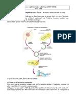 série-n°10-génétique--2010-2011