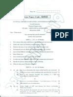 Mechanical Operations.pdf