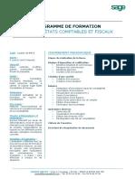 PRG-Sage_PME_ECF