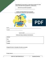 tabel de performanta.doc
