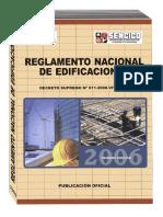 REGLAMENTO SUBRAYADO.docx