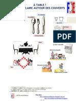 a-table-comprehension-ecrite-texte-questions-dictionnaire-_80812.docx